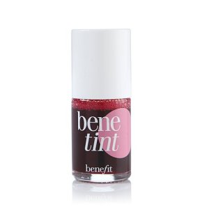 benefit-benetint-rose-tinted-lip-and-cheek-stain